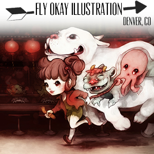 Fly Okay Illustration.jpg