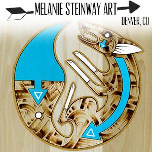 Melanie Steinway Art.jpg