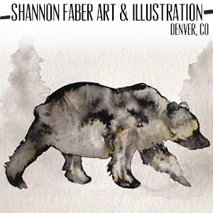 Shannon Faber.jpg
