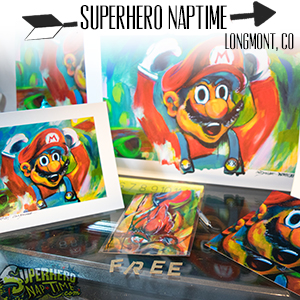 Superhero Naptime.jpg