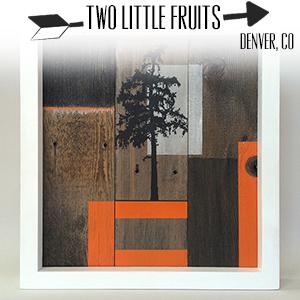 http://www.twolittlefruits.com/