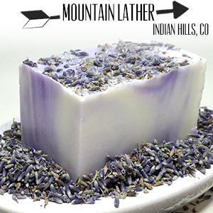 Mountain Lather.jpg