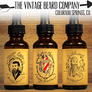 the vintage beard company.jpg