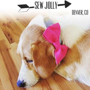 Sew Jolly.jpg