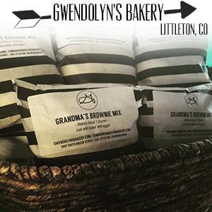 Gwendolyn's Bakery.jpg