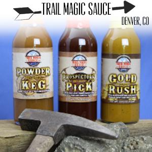 Trail Magic Sauce.jpg
