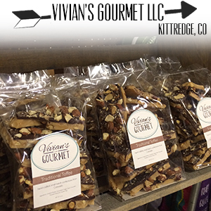 Vivian's Gourmet.jpg