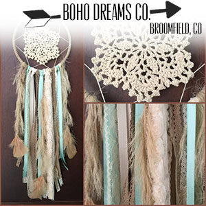 Boho Dreams Co.jpg