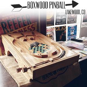 Boxwood Pinball.jpg