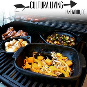 Cultura Living.jpg