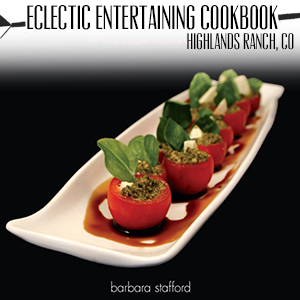 Eclectic Entertaining Cookboos.jpg