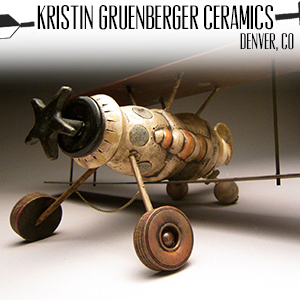 Kristin Gruenberger.jpg