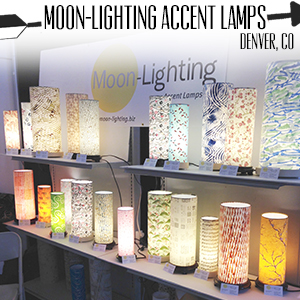 Moon Lighting Accent Lamp.jpg