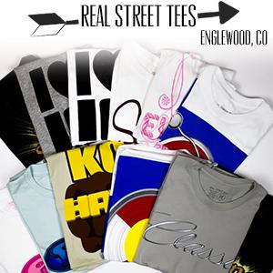 Real Street Tees.jpg