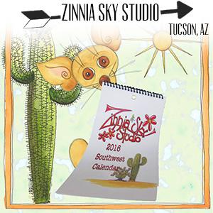 Zinnia Sky Studio.jpg