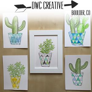 DWC Creative.jpg