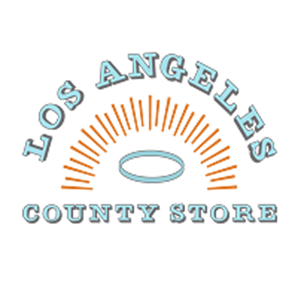 lacountystore (1).png