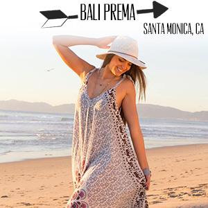 Bali Prema.jpg