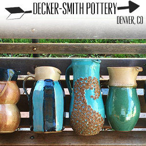 Decker-Smith Pottery.jpg