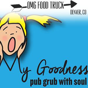 OMG Food Truck.jpg