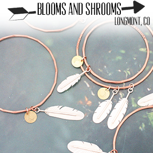 Blooms & Shrooms.jpg