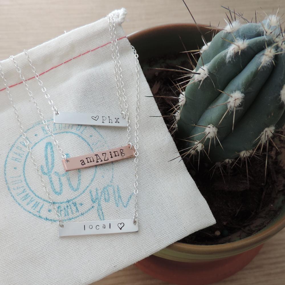 cactus phx amazing local.jpg