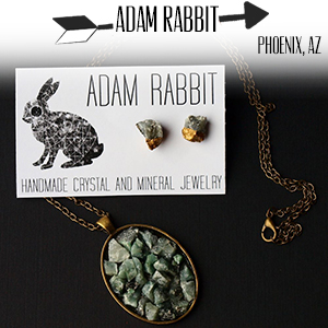 Adam Rabbit.jpg