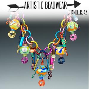 Artistic Beadwear.jpg