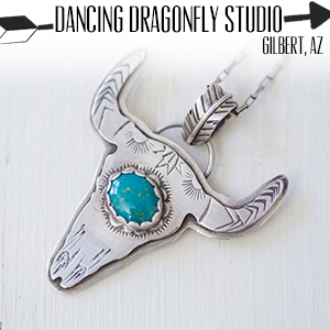 Dancing Dragonfly Studio.jpg