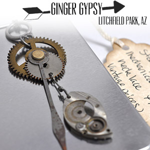 Ginger Gypsy.jpg