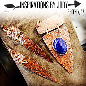 Inspirations by Jody.jpg