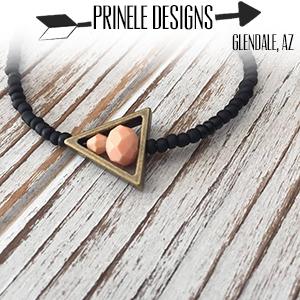 PrinEle Designs.jpg