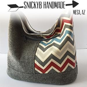 SnickyB Handmade.jpg