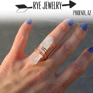 Rye Jewelry.jpg