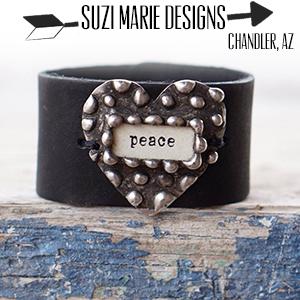 Suzi Marie Designs.jpg