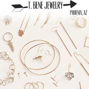T.Bene Jewelry.jpg