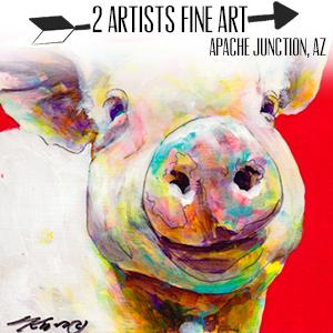 2 Artists Fine Art.jpg