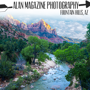 Alan Magazine Photography.jpg