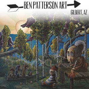 Ben Patterson Art.jpg