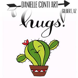 Danielle Conti Art.jpg