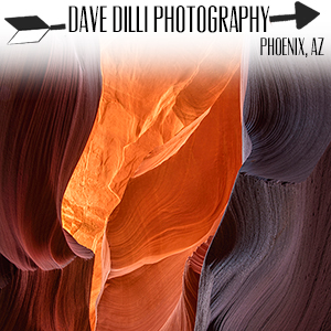 Dave Dilli Photography.jpg