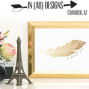 In {au} designs.jpg