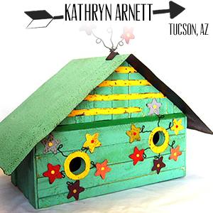 Kathryn Arnett.jpg
