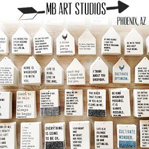 mb art studios.jpg