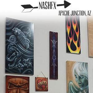 NashFX.jpg