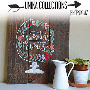 Unika Collections.jpg