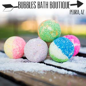 Bubbles Bath Boutique.jpg