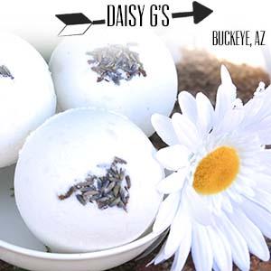 Daisy G's.jpg
