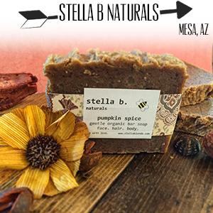 Stella B Naturals.jpg