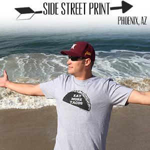 Side Street Print.jpg
